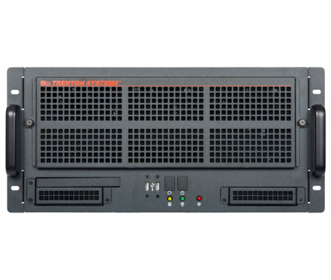 TTX5100 Front.png