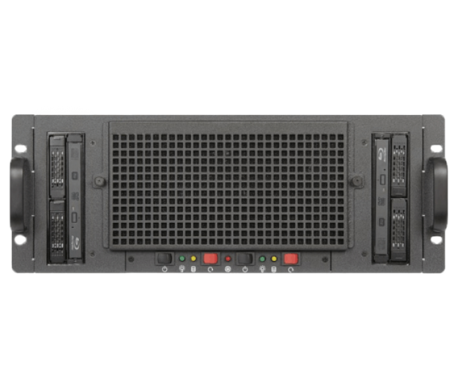 TRC4013 Front.png