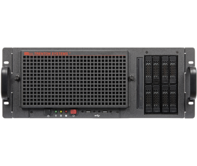 TRC4014 Front.png