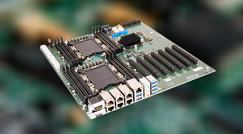 5 Frequently Asked Questions About Server Motherboards Answered