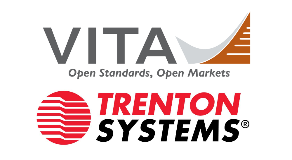 PRESS RELEASE: Trenton Systems announces VITA membership, cements support for open technology standards, system interoperability
