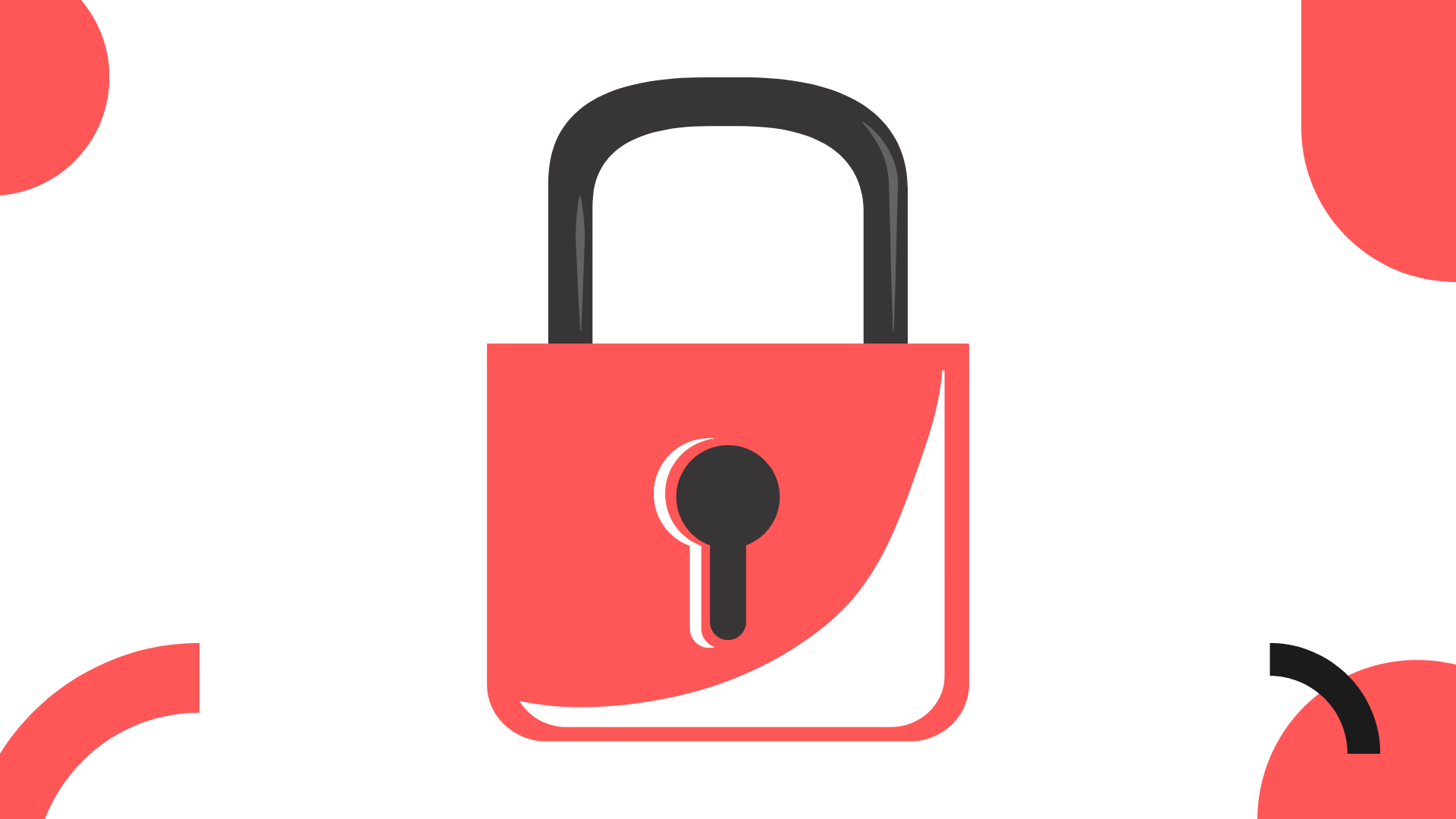 What Is AES Encryption? [The Definitive Q&A Guide]
