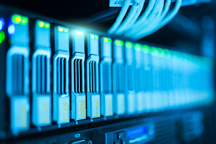 Rugged servers: What do you mean 'stress-tested?'