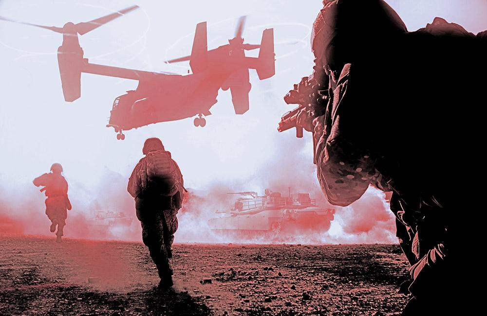 battlefield opt