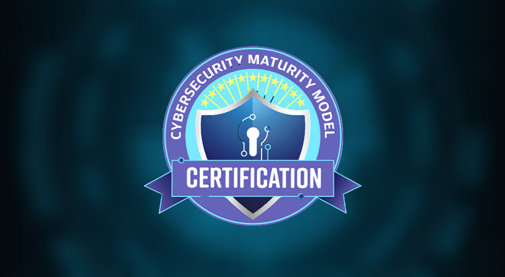 A Guide to the Cybersecurity Maturity Model Certification (CMMC)