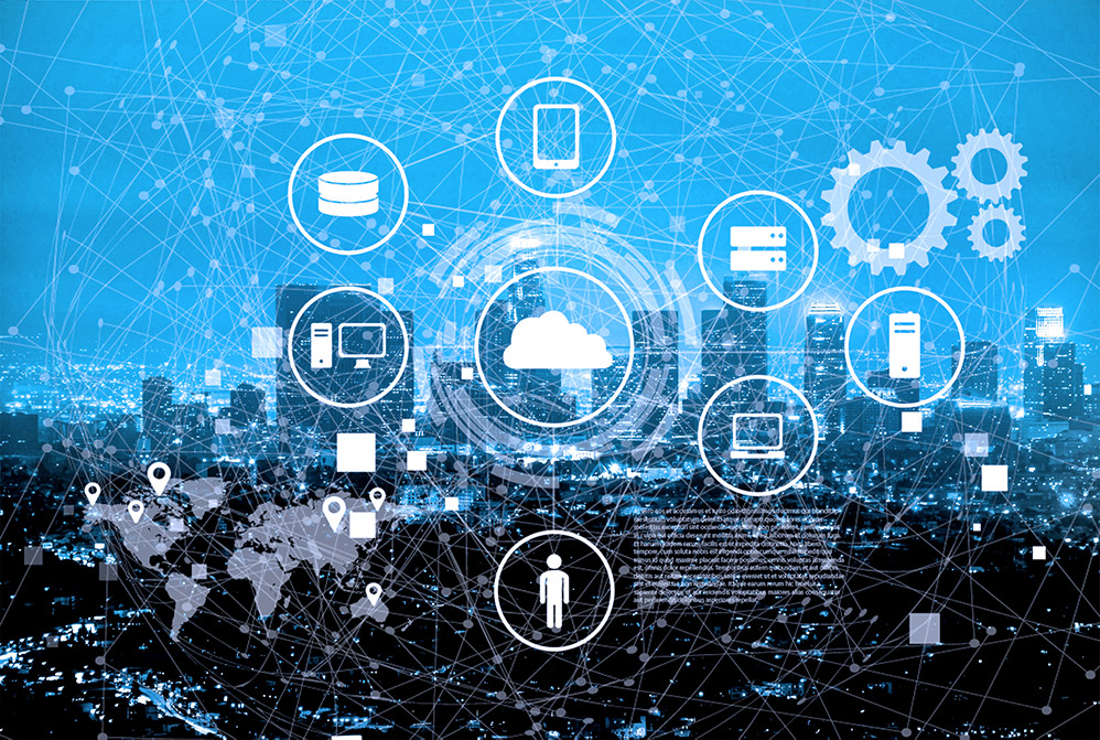 Is Edge Computing Secure? Here Are 4 Security Risks to Be Aware Of